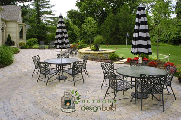 patios houzz12
