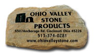 Ohio-Valley-Stone-Logo-flat