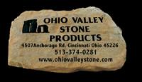 Ohio-Valley-Stone-Logo-flat