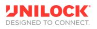 Unilock_logo2