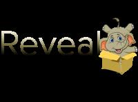 reaveal marketing